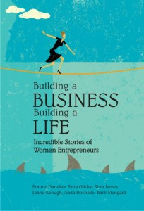 Build a Business Build a Life