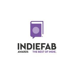 IndieFab award cropped