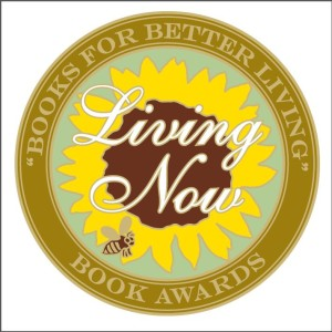 Living Now Book Awards 2015